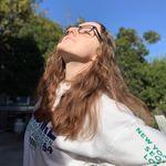 alexa🥀🚮 - @alexa._.nielsen - Instagram