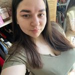 💜 Александра Сорокина 💜 - @alexa.night_blue - Instagram