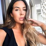 @alexa_noonan - Instagram