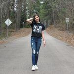 Alexa Norman - @alexaa.nicolee_ - Instagram