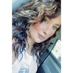 Alexa Norton - @__alexanorton - Instagram