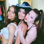 ☆alexa norton☆ - @lexanorton - Instagram