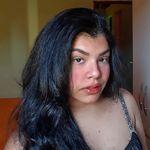Alexa Novaes - @alexa_novaes1 - Instagram