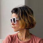 Alexa Obando - @ouialexa - Instagram