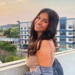 Alexa O'Brien - @alexa_obrien - Instagram