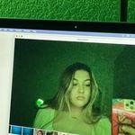 alexa - @alexa._.ochoa - Instagram