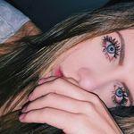 Alexa O'Donnell - @odonnell.alexa - Instagram