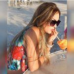 🔹 Alexa 💄👠  🇻🇪With 🇨🇴 - @alexaolivieri - Instagram