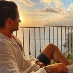 Alex Olivieri 🌱 - @alexoliviericom - Instagram