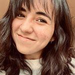 Alexa Olsen - @alexatakemyphoto - Instagram