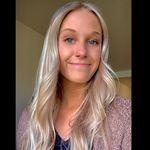 Alexa Olsen - @alexarolsen - Instagram