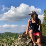 Alexa Olsen - @alexa.olsen - Instagram