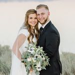 Alexa Olson - @alexalou14 - Instagram