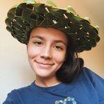 Alexa Olson - @olsonalexa - Instagram