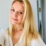Alexa Olson - @alexa.olson7 - Instagram