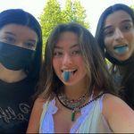alexa - @alexa_.oneill - Instagram