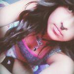 Alexa O'Neill - @the_uzu_oneill - Instagram
