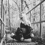 Alexa Cipriana - @alexa_roman - Instagram