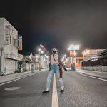 Alexa - @alexaortega77 - Instagram