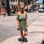 Alexa Osborne - @alexa_osborne - Instagram
