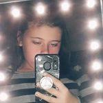 Alexa Osborne - @littlelexamay - Instagram