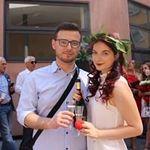 Alexa Osmani - @alexaosmani - Instagram