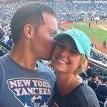 Alexa Carcova (Overstreet) - @a_cova - Instagram