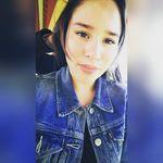 Alexa Oviedo - @fridha__alexa - Instagram