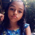 Alexa Oviedo Gómez - @alexaoviedogomez - Instagram