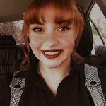 Alexa Owen - @alexamowen - Instagram