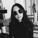 Alexa Pace - @alexapace - Instagram