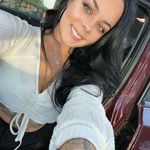 Alexa Pace - @alexamariepace - Instagram