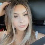 Alexa Padilla - @ialexapadilla - Instagram