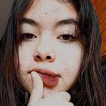 Alexa Padilla - @maarbaby_ - Instagram