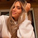 Alexa - @alexaviana - Instagram