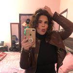 Alexa Viana - @aviana59 - Instagram