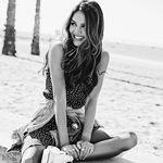 ALEXA JANE 🇺🇸 - @alexajanewalter - Instagram