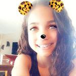 Alexa Walters💋 - @_alexawalters_ - Instagram