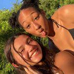 Alexa Washington - @a.wash2233 - Instagram