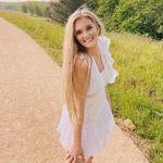 alexa taylor wood - @alexa_w02 - Instagram