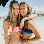 ALEXA - @alexawoodsss - Instagram