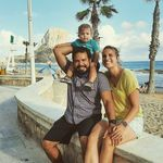 Aquilino A. Villamonte Ch. - @aquilino_alexander - Instagram