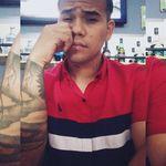Alexander Aragon - @alexanderaragon9031 - Instagram