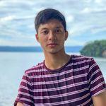 Alexander Aranda - @xandzarnda - Instagram