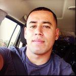 Alexander Arceo - @xx_kobra_xx - Instagram