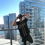 Alexander Arellano🙇 - @alexarellano977 - Instagram