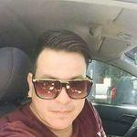 Alexander Argel - @argel_alexander - Instagram