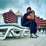 Alexander Ariza - @alexand_ariza - Instagram