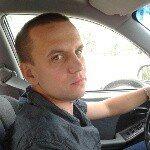 Aristarkhov.Alexander - @aristarkhov.alexander - Instagram