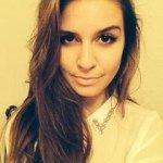 Diana-Alexandra Amalinei - @diana_amalinei - Instagram